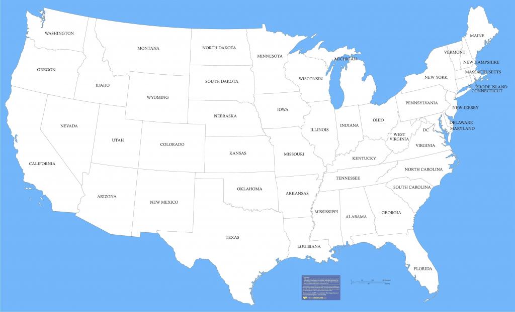 Usa Map East Side Inspirational Beautiful United States Map East | Printable Map Eastern Usa