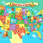 Usa Map Puzzle Rand Mcnally Store Printable United States Best Of | Printable United States Map Jigsaw Puzzle