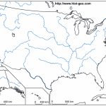 Usa Political Blank Map. Usa Political Blank Map. Usa Political | Blank Usa Physical Map