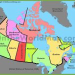 Usa Time Zones Las Vegas Best 10 Beautiful Printable Map Us Canada | Printable Map Us Canada Time Zones