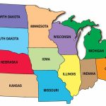 West Region Of Us Blank Map 1174957504Western Usa Luxury Best Map | Printable Map Of The West Region Of The United States