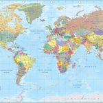 Win A World Map Jigsaw Puzzle | National Geographic Kids   National | National Geographic Us Map Printable